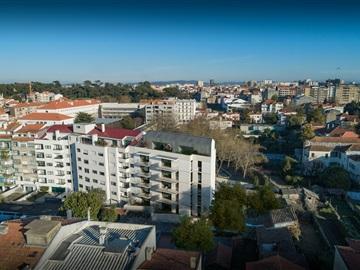 Duplex T4 / Porto, Covelo