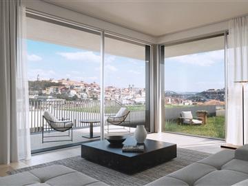 Duplex T4 / Vila Nova de Gaia, Santa Marinha e São Pedro da Afurada