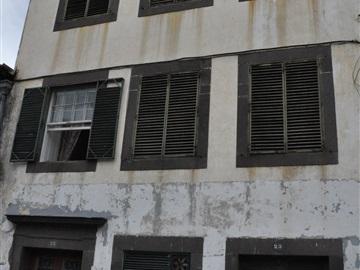 Edificio T5 / Funchal, Funchal (Santa Luzia)