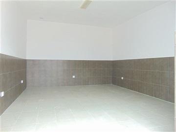 Garage / Barreiro, Verderena / Av. D. Afonso Henriques