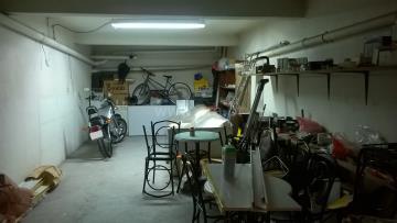Garage / Palmela, Pinhal Novo