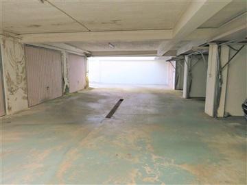 Garage T1 / Figueira da Foz, Centro Cidade
