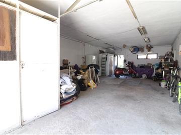 Garage / Valongo, Valongo