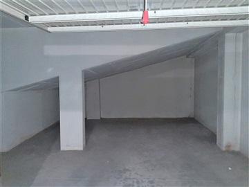 Garagem / Entroncamento, Nossa Senhora de Fátima