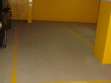 Garagem / Matosinhos, Leça da Palmeira