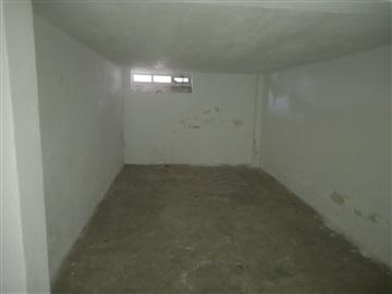 Garagem / Oeiras, Linda-a-Velha