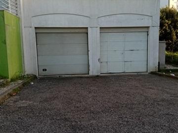Garagem / Sintra, Agualva e Mira-Sintra