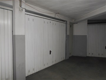 Garagem / Trofa, São Romão do Coronado