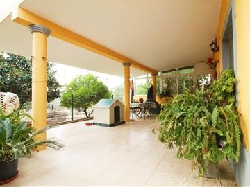 House T2 / Olhão, Moncarapacho e Fuseta