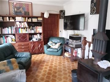House T3 / Gondomar, São Cosme Zona 1