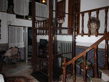 House T3 / Gondomar, São Cosme Zona 7