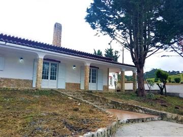 House T3 / Mafra, Gradil, Mafra