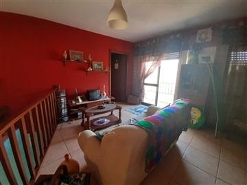 House T3 / Peso da Régua, Poiares e Canelas