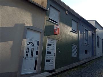 House T3 / Porto, Praça Rainha D. Amélia
