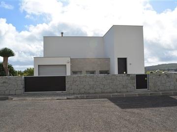 House T3 / Porto Santo, Porto Santo