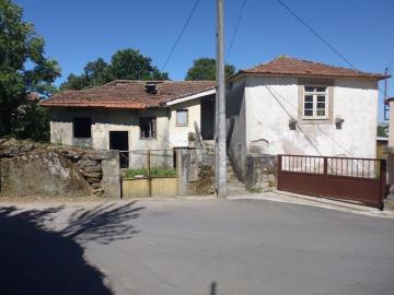 House T3 / Vila Nova de Gaia, Avintes