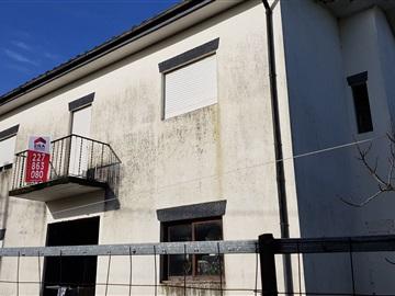 House T3 / Vila Nova de Gaia, Pedroso e Seixezelo