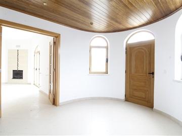 House T4 / Moita, Alhos Vedros
