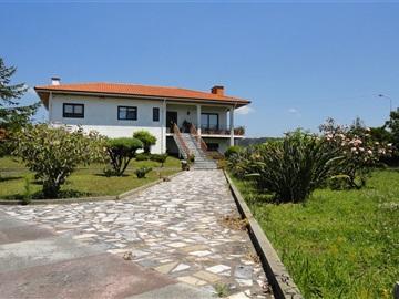 House T4 / Vila Nova de Gaia, C4 - Escolas