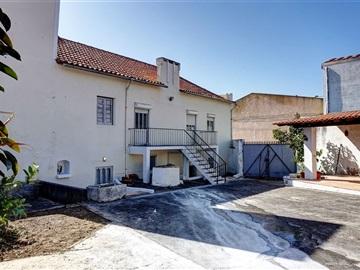 House T5 / Bombarral, Azambujeira dos Carros