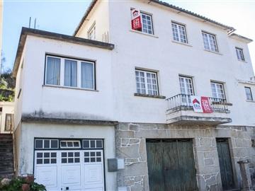 House T5 / Oliveira do Hospital, Aldeia das Dez