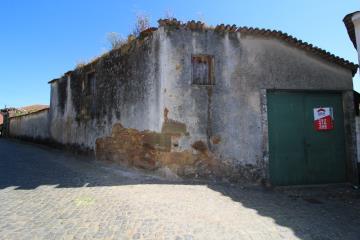 House / Trofa, Santiago de Bougado
