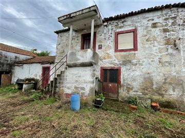 House / Vila Nova de Gaia, Oliveira do Douro