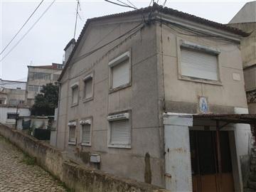 Immeuble / Almada, Almada, Cova da Piedade, Pragal e Cacilhas