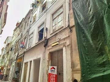 Immeuble / Coimbra, Baixa