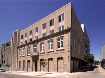Loja / Braga, Braga (Maximinos, Sé e Cividade)