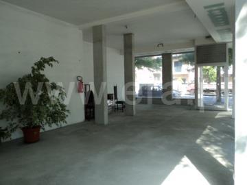 Loja / Matosinhos, São Mamede de Infesta e Senhora da Hora