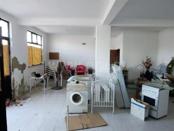 Loja / Olhão, Olhão Centro