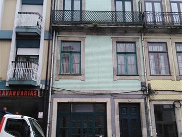 Loja / Porto, Boavista