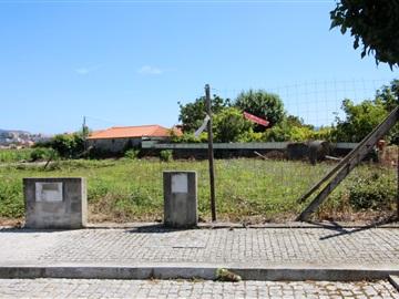 Lot / Barcelos, Barcelos, Vila Boa e Vila Frescainha (São Martinho e São Pedro)