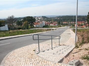 Lot / Coimbra, Maínça