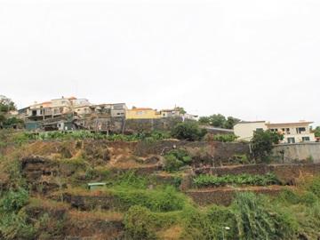 Lot / Funchal, Imaculado Coração de Maria