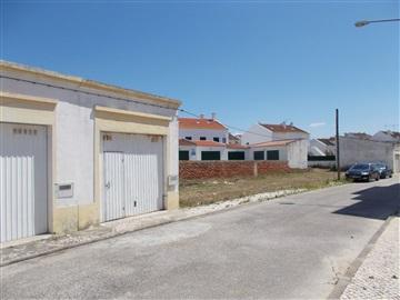 Lot / Montijo, Montijo e Afonsoeiro