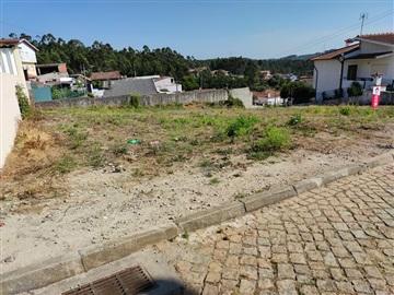 Lot / Trofa, Bougado (São Martinho e Santiago)