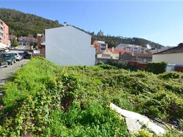Lot / Viana do Castelo, Areosa