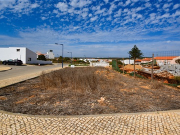 Lot / Vila do Bispo, Sagres