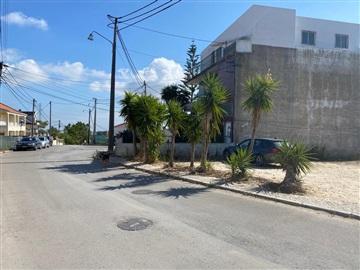 Lote / Almada, Botequim