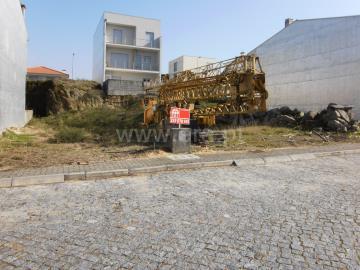 Lote / Braga, Priscos