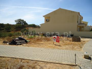 Lote / Lagos, Torre