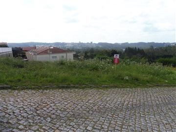 Lote / Santa Maria da Feira, Fornos