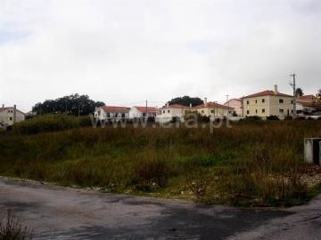 Lote / Santarém, Casal do Pombo