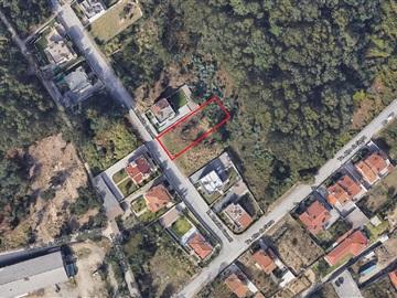 Lote / Vila Nova de Gaia, Pedroso e Seixezelo