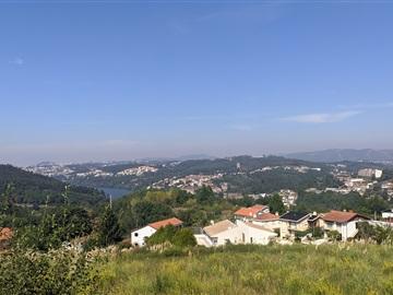 Lote / Vila Nova de Gaia, Sandim, Olival, Lever e Crestuma