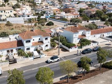 Maison dans village T2 / Lagoa, Ferragudo