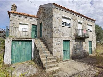 Maison individuelle T3 / Guarda, Guarda