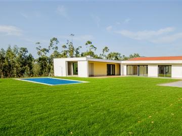 Maison individuelle T3 / Vila Verde, Ribeira do Neiva